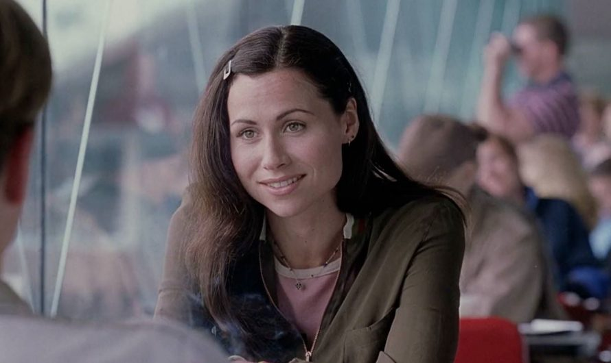 Rosaline – Minnie Driver Joins The Cast Of The Movie!