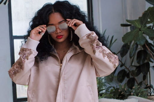 H.E.R. will make her acting debut in The Color Purple!