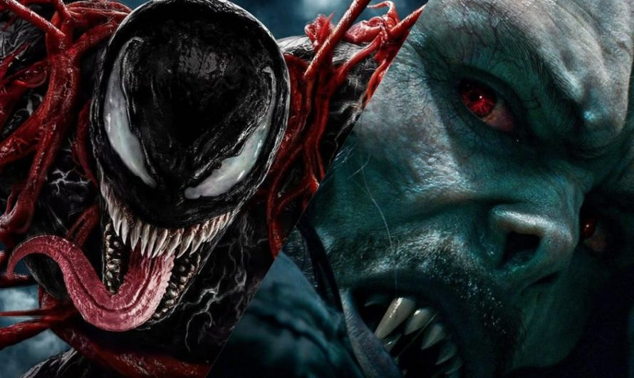 Sony is renaming its Marvel character movie universe! Spider-Man will soon come to this world?