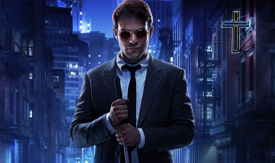 Spider-Man: No Way Home – Charlie Cox comments on rumors of his return