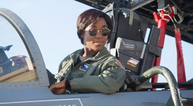 The Woman King – Lashana Lynch joins the cast!